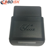 Buy 2017 New Released Viecar Bluetooth 4.0 OBD2 OBDII Car Diagnostic Tool ELM327 Scanner Works iOS Android Phone LED Display for $14.05 in AliExpress store