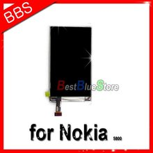 Mobile Phone LCD for Nokia 5800 lcd display