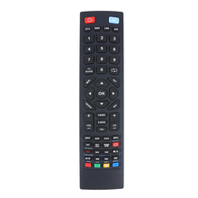 1Pc Universal TV Remote Control Replacement Remote Controller for LED LCD 3D TV remote for Blaupunkt(China)