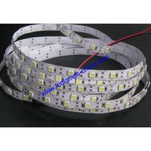 wholesale good quality High brightness 5m 300led warm cold white rgb led strip 5050(China)
