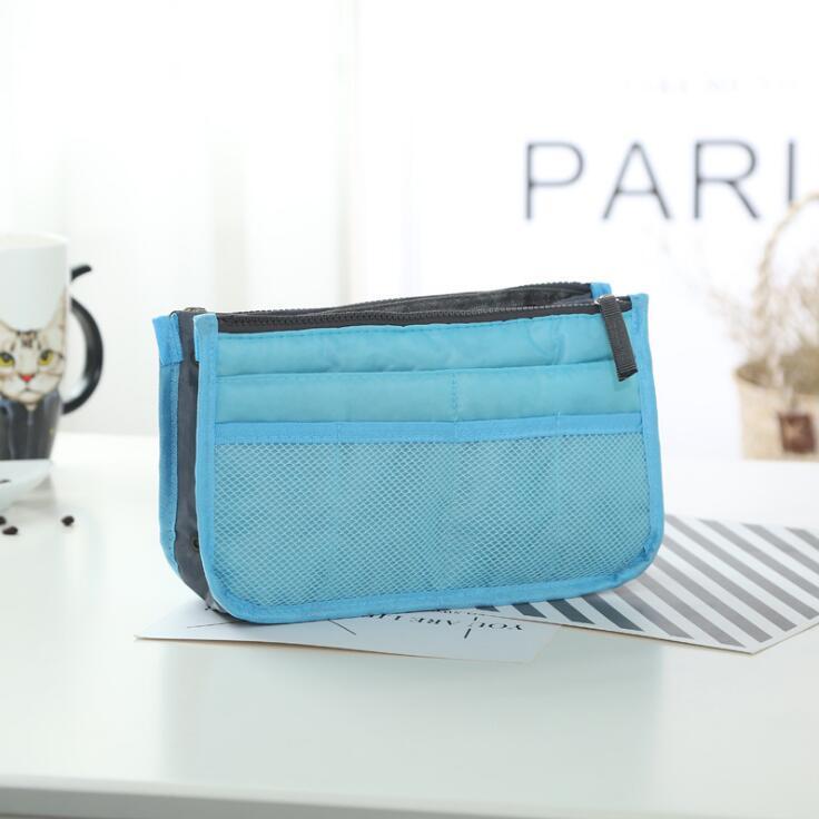 Cosmetic Bags (17)