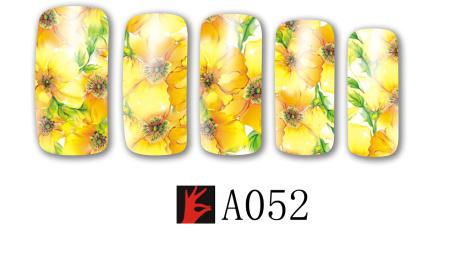 A052(1)
