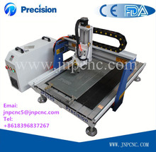 machine cnc production!!! 6090 cnc router machine for wood furniture
