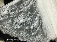 -3-Meter-Lot-Exquisite-Black-White-Eyelash-Lace-Fabric-150CM-Lace-Wedding-Dress-Sexy-Lingerie.jpg_200x200
