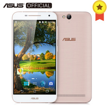 ASUS Pegasus 2 Plus X550 Android 5.1 Cell Phone Snapdragon MSM8939 Octa Core Smartphone 3GB RAM 16GB ROM 13MP 4G Mobile Phone