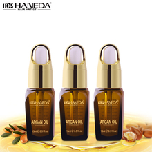 Argan Oil Morocco Pure pre-perm Repair care collagen keratin straightening Moist smooth hair split ends scalp treatment moroccan