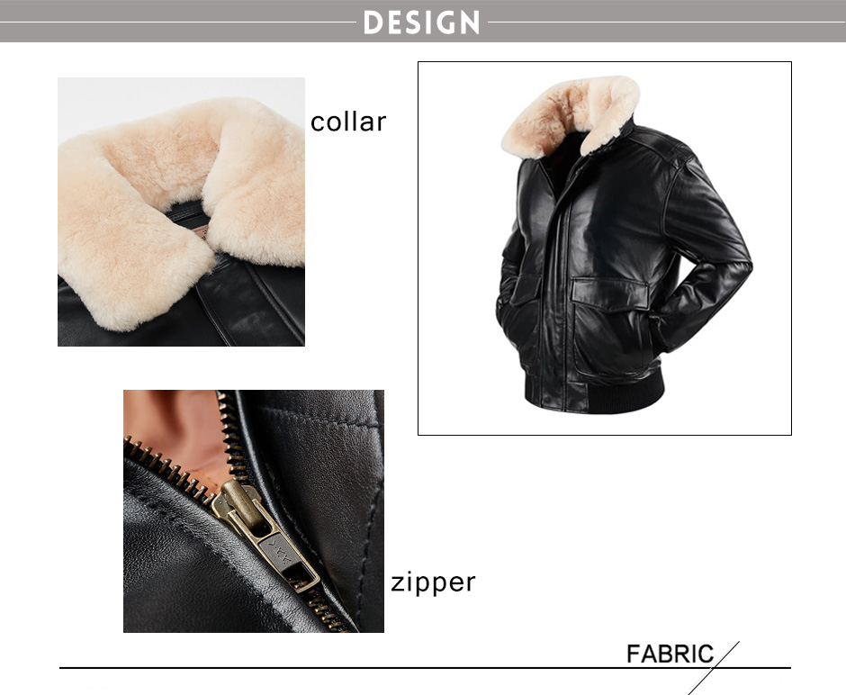 genuine-leatherL-1232--_04