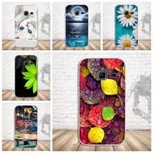 Buy Case Samsung Galaxy J1 Mini Phone Case Silicon Back Samsung Galaxy J1Mini J105F J105H Cases Slim Soft TPU Luxury Printed for $1.84 in AliExpress store