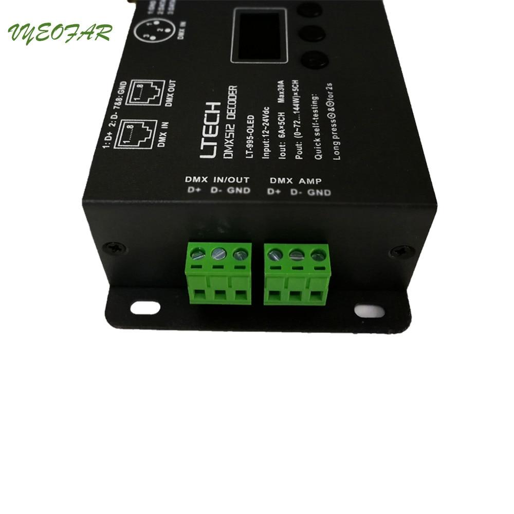 LT-995-OLED-4_