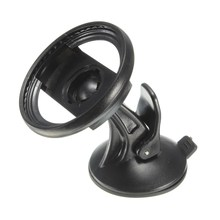 2016 New Car Windshield Mount GPS Holder Suction Cup Bracket for TomTom XL XXL V2 V4(China)