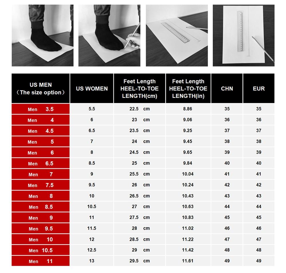 Wen Custom Design Earphones Hand Painted Canvas Shoes High Top Classic Black Sneakers Men Women's Skateboard Trainers