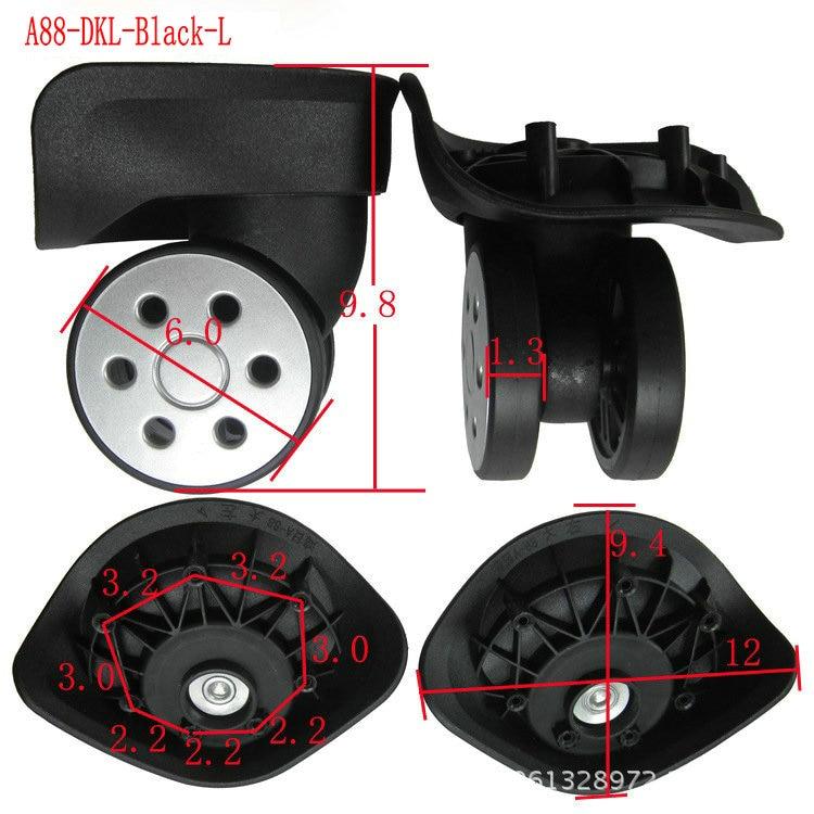 A88-DKL-Black-L