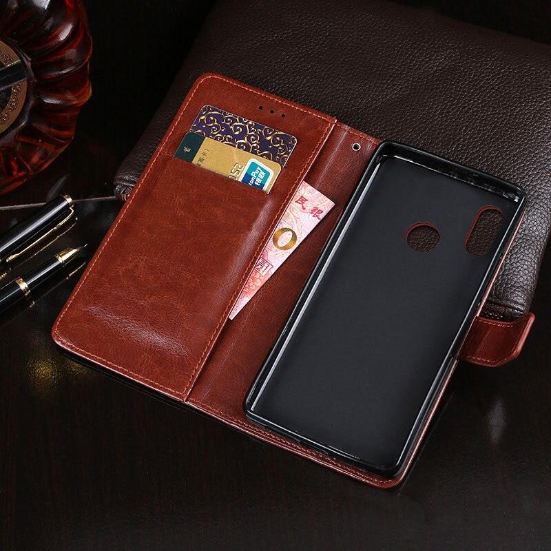 PU Leather Wallet Flip Case Cover sFor Huawei P Smart Plus Nova 3 Y6 Y5 2017 Y7 Y9 2018 Y9 2019 Stand Phone Pouch Bag Capa Coque (4)