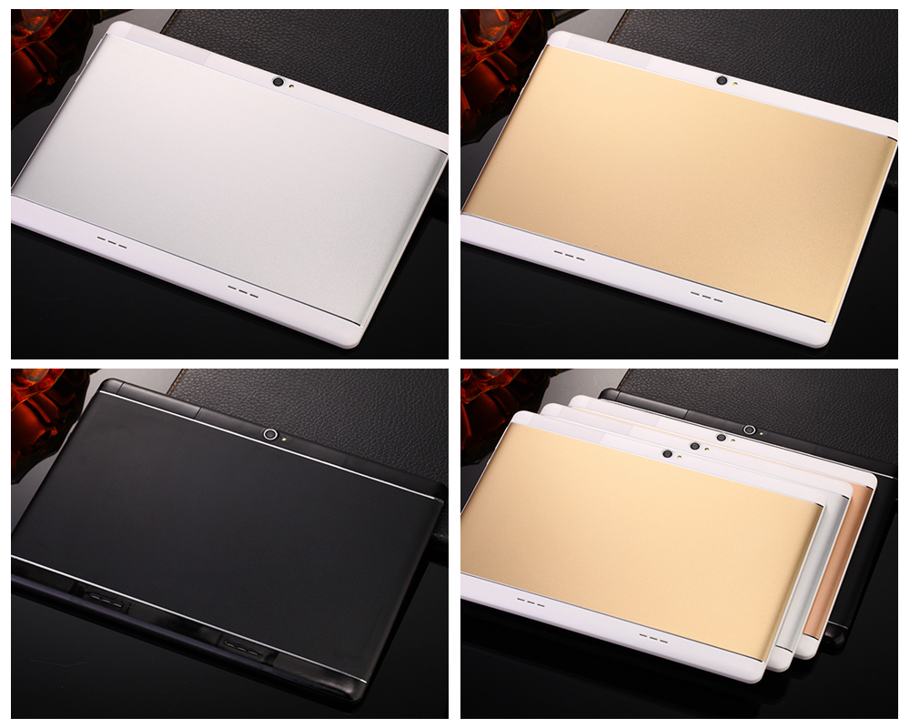 Tablet 1GB PC Tab 15