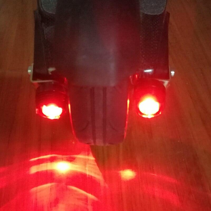 Jack Hot Fastwheel Nex scooter_4