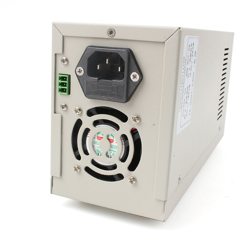 0-1000V 0-1A high precision programmable Lab power supplySwitch DC power supply 220V EU plug (13)