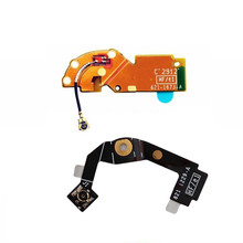 Hot Selling 100% New Wifi Antenna Signal Flex Ribbon Cable Replacement Part For iPod Touch 4 5 TH4 TH5