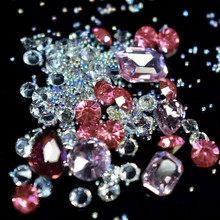 Sparkly Rhinestones Promotion-Shop for Promotional Sparkly Rhinestones on  Aliexpress.com ee96e57ee9ef