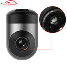 Car Wifi Dash Cam GPS Car DVR Full HD 1080P Night Vision Car Camera Wireless Video Recorder Camcorder