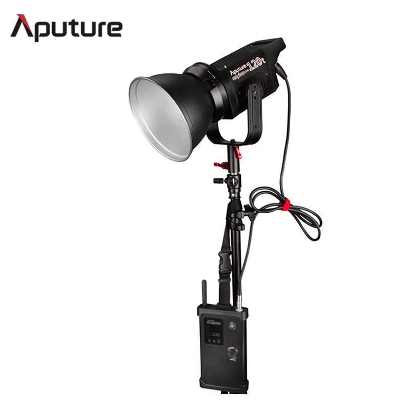 LED-Video-Light