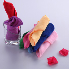 ZhengDian 2017 NEW 100% Cotton 5pcs/set Bath face Towels gift sets For Adults Fast Drying Soft  Absorbent air permeability towel