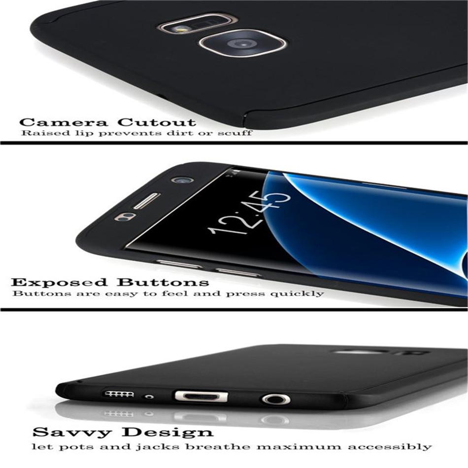 galaxy s7 edge case 4