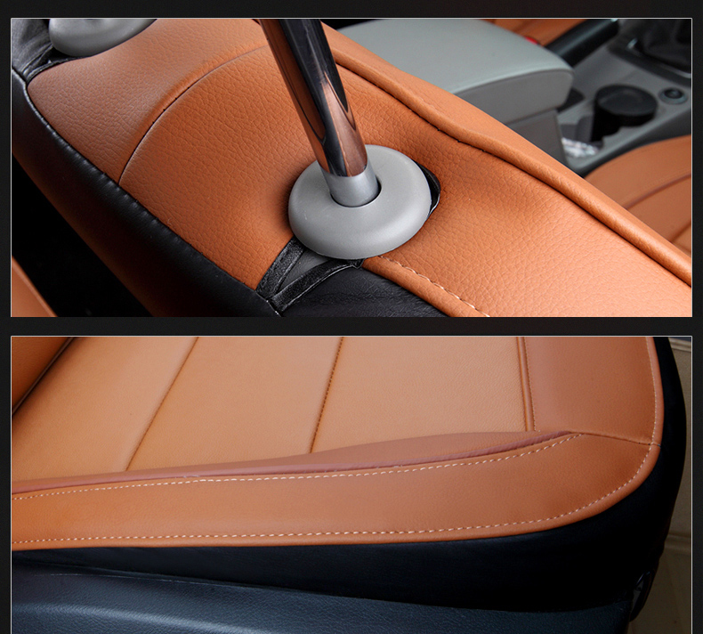 AT-CWH167 cover seats sets (10)