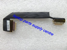 new original for asus G55VW keyboard KB PCB CABLE 1414-076N000