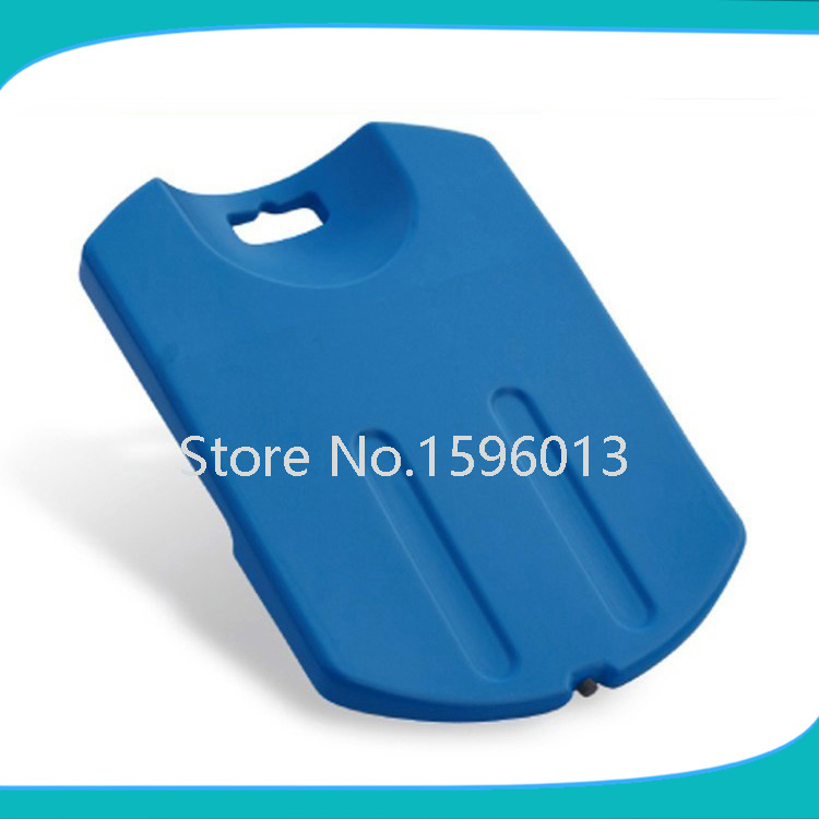 CPR Compression Board, CPR Pressing plate,CPR Pressing Board<br>