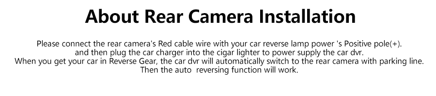 """Junsun 8"""" 4G Newest Mirror Car DVR Camera Android 5.1 with GPS DVRs Automobile Video Recorder Rearview Mirror Camera Dash Cam 55"""