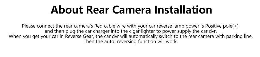"Junsun 8"" 4G Special Mirror Car DVR Camera Android 5.1 with GPS DVRs Automobile Video Recorder Rearview Mirror Camera Dash Cam 55"