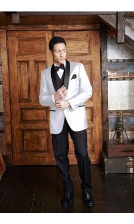 cardi-white-bradford-jacket