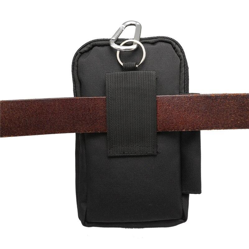 outdoor bag3