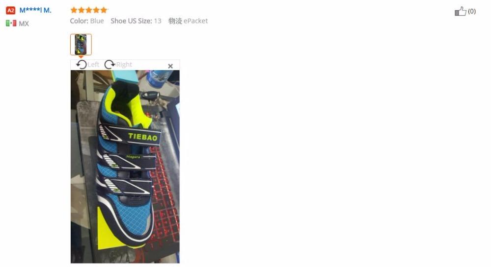HTB1ntGNRFXXXXbrXXXXq6xXFXXXQ - Tiebao MTB Cycling Shoes 2018 For Men Women Outdoor Sports Shoes Breathable Mesh Mountain Bike Shoes zapatillas deportivas mujer