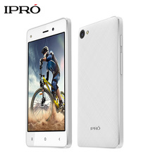 Original IPRO WAVE 4.0 II I9408 Smartphone for Parents Child Quad-core Celular Android 5.1 Unlocked Mobile Phone 4.0'' Cellphone