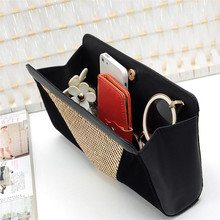 Fresh fashion women bag aa perfect gift for Women Fashion Women Clutch Dazzling Sequins Glitter Handbag Evening Bag Purse M10