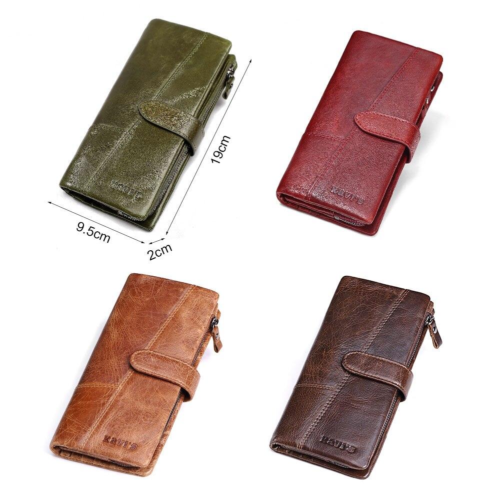 men-wallet-KA1L-green_03
