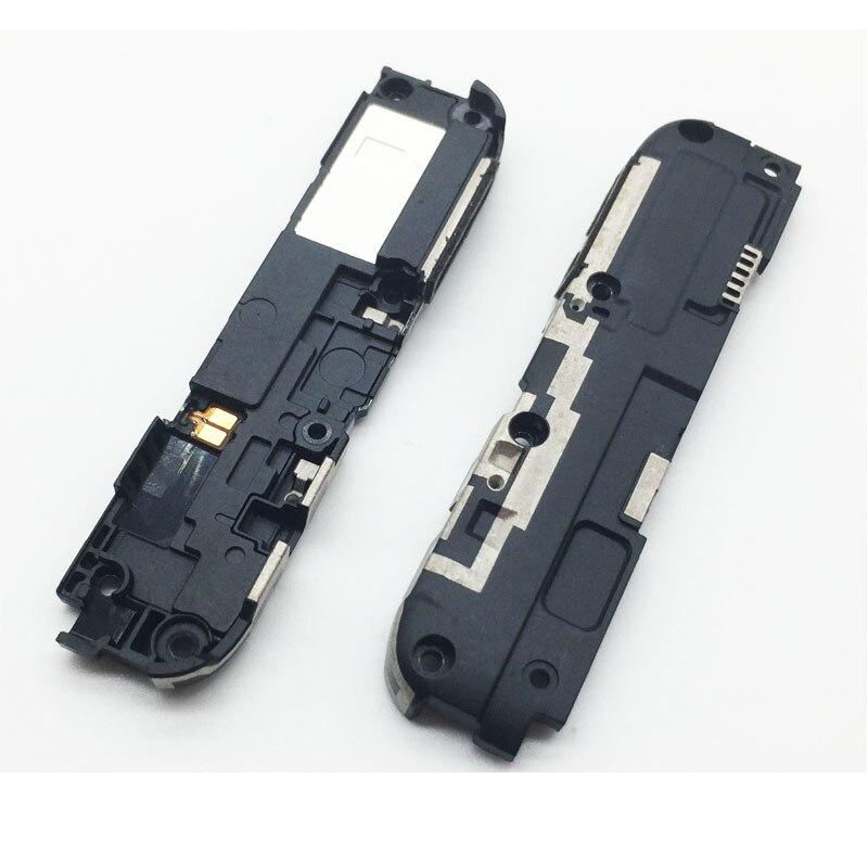 Original New Loudspeaker For Xiaomi Redmi 4X Loud Speaker Buzzer Ringer Flex Replacement Parts