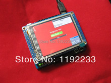 STM32 Development Board Learning Board Cortex M3 ARM Development Board STM32F103 Experimental Board ARM(China)