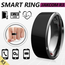 Jakcom Smart Ring R3 Hot Sale In Electronics Dvd, Vcd Players As Game Tv 270 Degrees Rotatable Reproductor De Dvd Portatil