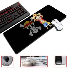 MaiYaCa Computer Games Table Mat Super Good Series Photo Printing Rubber Rectangle One Piece Mouse Pad PC Computer Rubber Pad