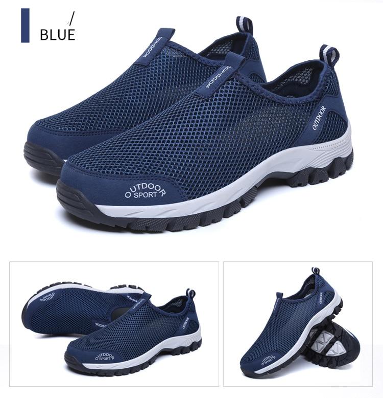 fashion men shoes (1)