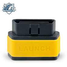 [Launch Distributor] Obd2 diagnostics auto scanner tool pro EasyDiag 2.0 with bluetooth support all cars with 16-pin OBD port