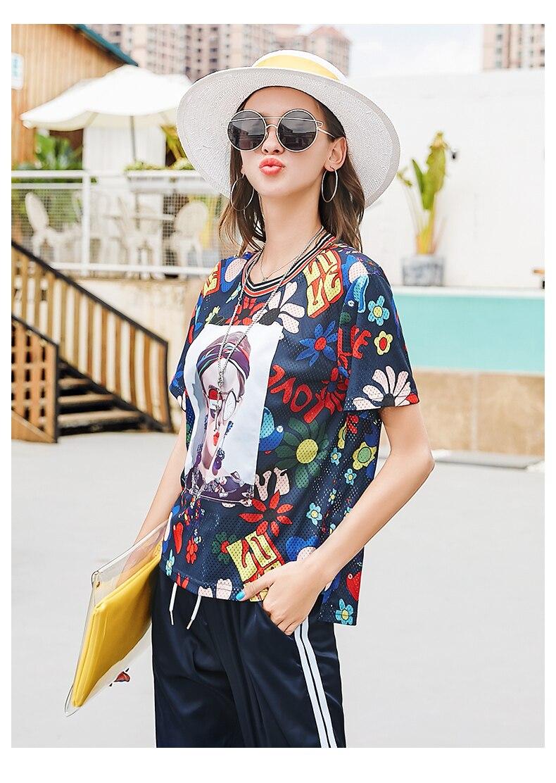 t shirts women 2018 summer(14)