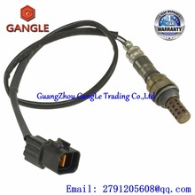 Oxygen Sensor O2 Lambda Sensor AIR FUEL RATIO SENSOR for Dodge STEALTH Mitsubishi DIAMANTE 3000GT EAGLE SUMMIT 234-4633
