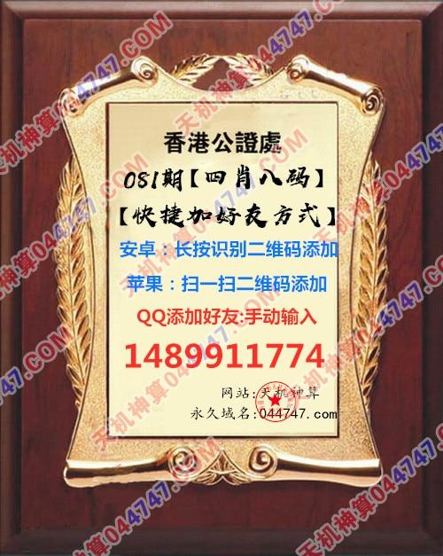 HTB1nuV0arH1gK0jSZFwq6A7aXXai.jpg (500×627)
