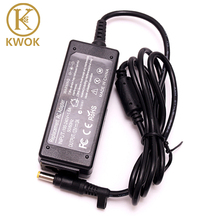 12V 3A AC Laptop Charger For Asus Eee PC R33030 904 900HA 900HD 904HA R33030 4.8*1.7mm Power Supply For asus Notebook Charger