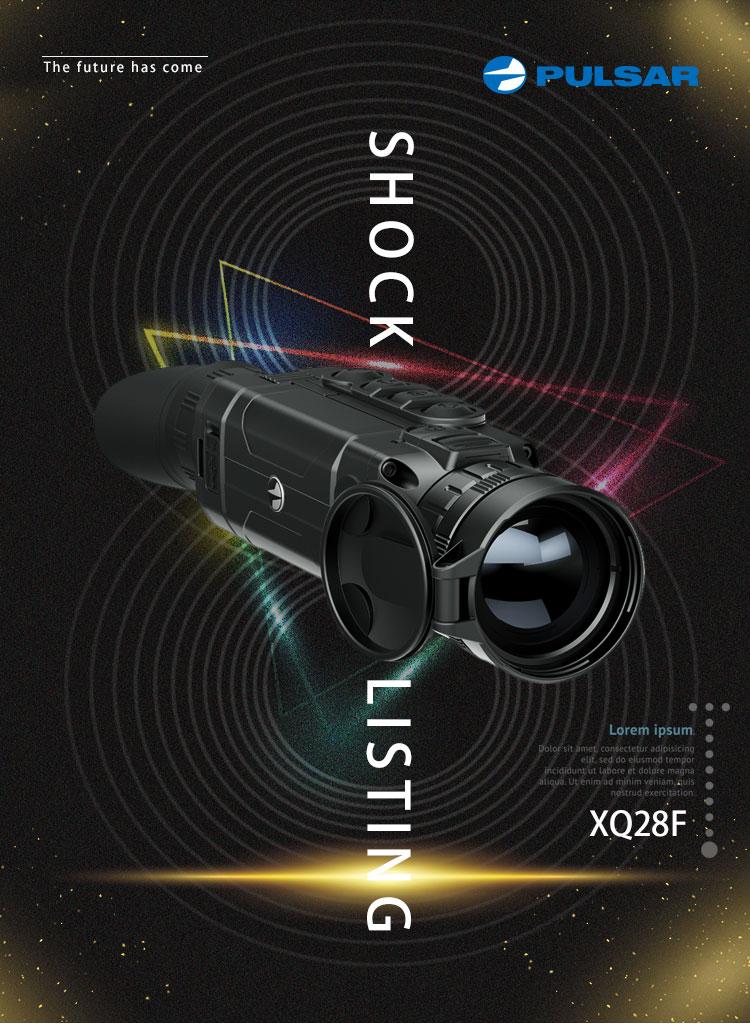 XQ28F_01
