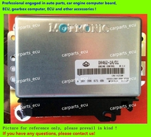 For car engine computer board/M154 ECU/Electronic Control Unit/Car PC/Hafei 0261206675 462 /driving computer