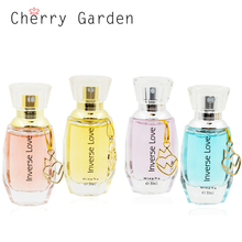 30ml Liquid Perfume women original parfume Fragrance and Deodorant Rose Ocean Water Lavendar Smell Gift MH054